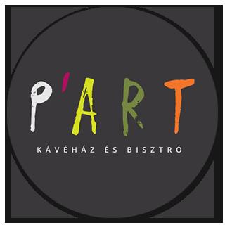 p-art-logo-2