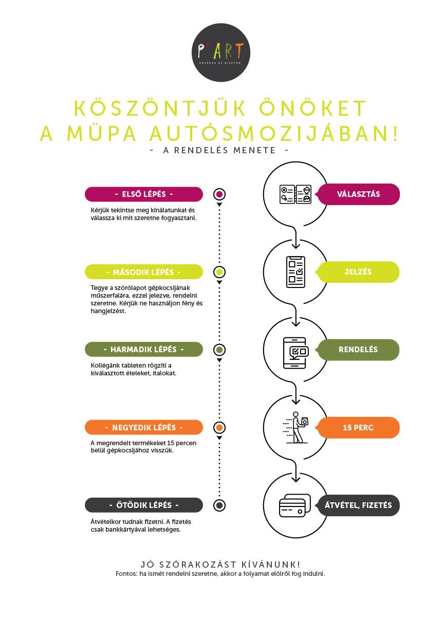 20200617_autósmozi_menü_web